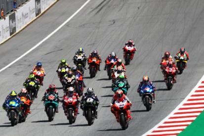 MotoGP 2020: Entscheiden die Reifen über den WM-Ausgang?