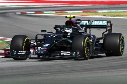 """Formel-1-Liveticker: Kommt Verbot des """"Party Modus"""" erst später?"""