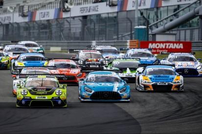 "ADAC-Boss: GT3-DTM ""würde deutschem Motorsport schaden"""