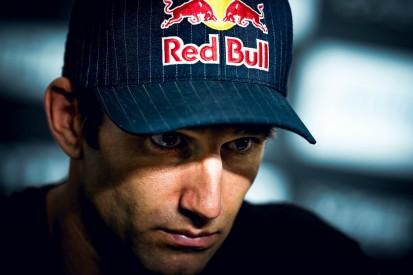 Johann Zarco nach MotoGP-Crash in Spielberg bestraft: Boxengassen-Start!