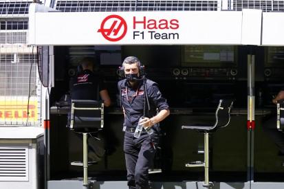 Warum Haas das Concorde-Agreement unterschrieben hat