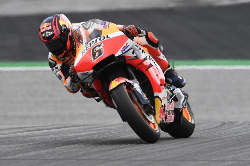 Vier MotoGP-Teams testen in Misano: Vorbereitung für September-Rennen