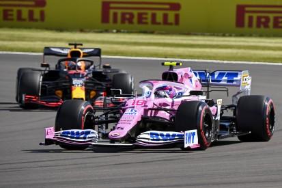 Ralf Schumacher: Racing Point wird mit Red Bull um das Podium kämpfen