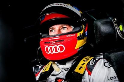Audi-Pilot Duval: DTM sollte mit anderer Serie fusionieren