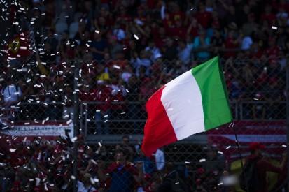 Medienbericht: Mugello erstes Formel-1-Rennen 2020 mit Zuschauern