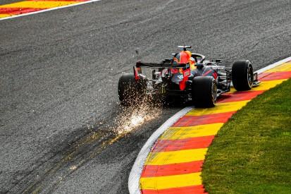 Trotz P1: Max Verstappen erwartet keinen Kampf um die Pole-Position