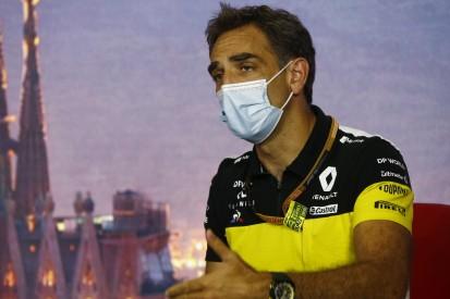 Formel 1 Spa 2020: Das Qualifying am Samstag in der Chronologie