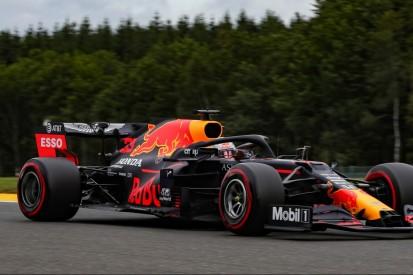Teamchef: Mercedes beweist, dass Red-Bull-Konzept funktioniert