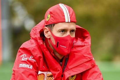 Monisha Kaltenborn: Vettel sollte sich einen Teamwechsel gut überlegen