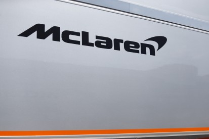 Nach 55 Jahren: McLaren-Urgestein Ray Rowe geht in Rente