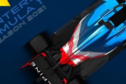 Neuer Name ab 2021: Renault verwandelt sich in Alpine!
