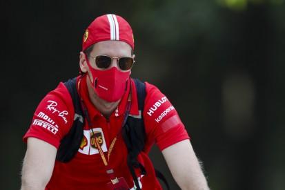 Ralf Schumacher: Hat sich Vettel schon zum Rücktritt entschlossen?