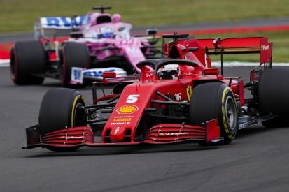 """""""Copygate"""" abgeschlossen: Auch Ferrari zieht Berufung zurück!"""