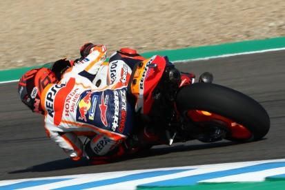 """Casey Stoner: """"Ohne Marc Marquez fehlt der MotoGP ein Leader"""""""