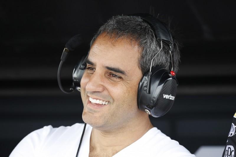 Montoya gibt Le-Mans-Comeback: Last-Minute-Einsatz bei DragonSpeed