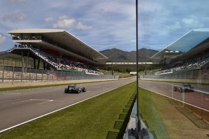 Formel 1 LIVE in Mugello: Zeitplan, TV-Übertragung, Livestreams und Ticker