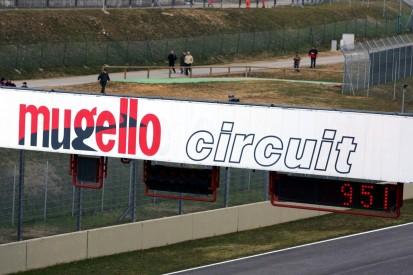 """Formel-3-Pilot glaubt: Mugello wird im Rennen """"nicht so ein Spaß"""""""