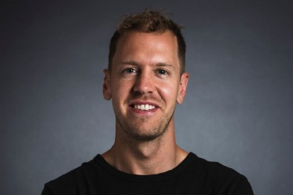 """Sebastian Vettel war dem Rücktritt """"nahe"""": """"Muss zuerst an mich denken"""""""