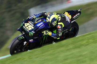 MotoGP-Liveticker Misano: Yamaha-Trio vorn! So lief der Trainingstag