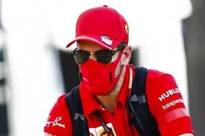 Formel-1-Liveticker: Was ist für Vettel bei Aston Martin möglich?