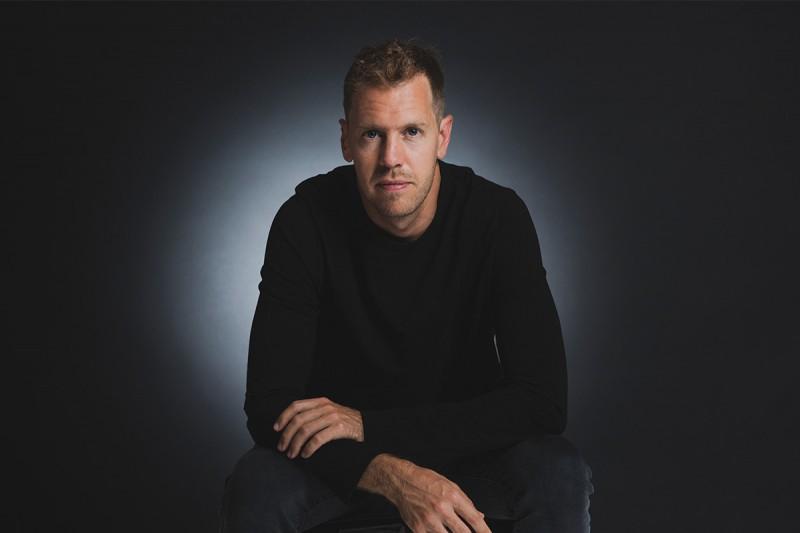 Medienberichte: Wie viel Gehalt verdient Vettel bei Aston Martin?