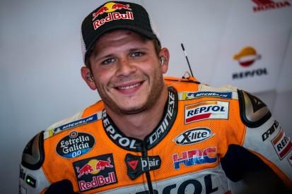Bald Funksystem wie in der F1? Ezpeleta und Bradl erklären den MotoGP-Ansatz