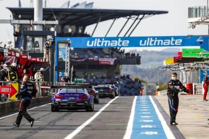 DTM: Auch zweites Nürburgring-Wochenende vor Fans