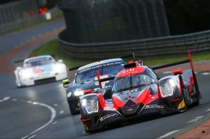 24h Le Mans 2020 live: Der Donnerstag in der Chronologie