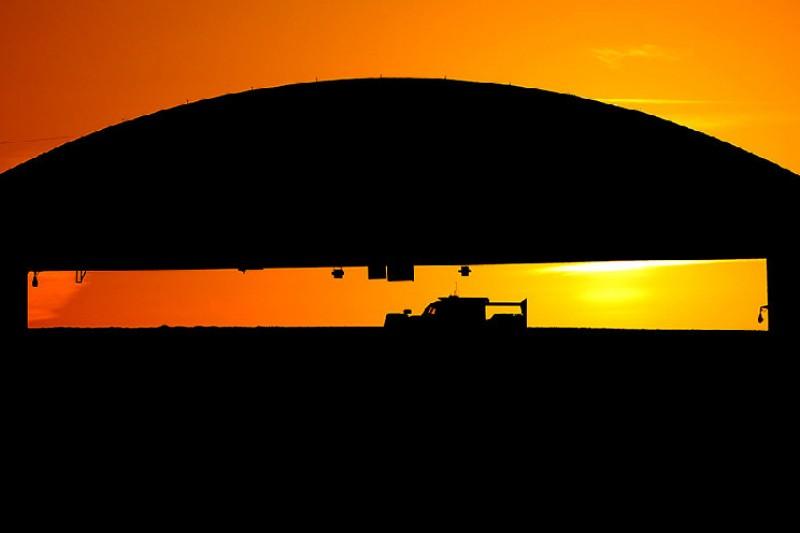 24h Le Mans 2020: Gibt es einen Überraschungssieg?