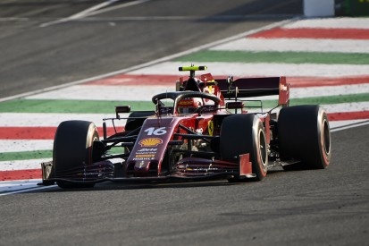"""Ferrari: Sotschi-Updates """"werden das Gesamtbild nicht ändern"""""""