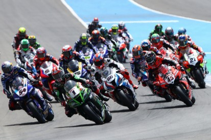 Superbike-WM 2020 Barcelona: TV-Übertragung & Livestream