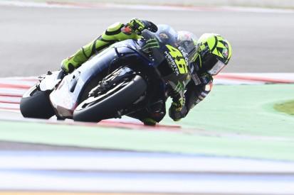 MotoGP-Liveticker Misano 2: Vinales auf Pole! So lief der Qualifying-Krimi
