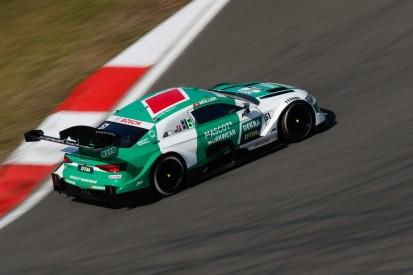 DTM Nürburgring 2: Müller schlägt zurück, Audi holt Titel!