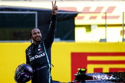 Formel-1-Liveticker: Ferrari in Sotschi: Kleine Updates, keine Wirkung?
