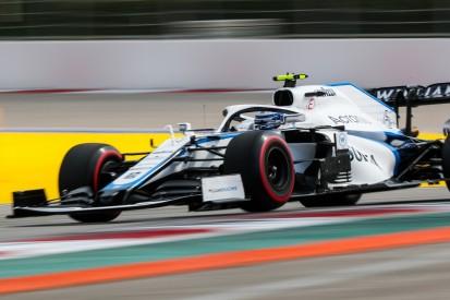 Formel 1 Sotschi 2020: Der Rennsonntag in der Chronologie