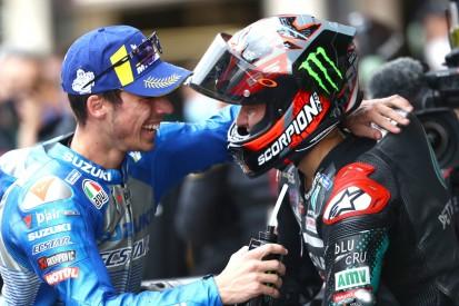 Kampf um den MotoGP-Titel 2020: Wurde aus dem Vierkampf ein Duell?