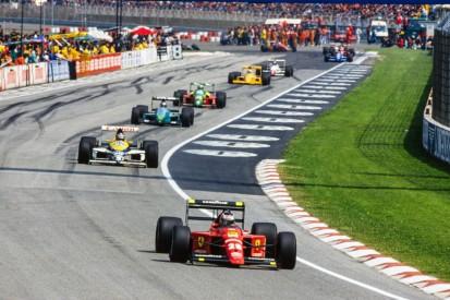 F1-Tickets Imola 2020: Veranstalter will aus Mugello-Debakel lernen