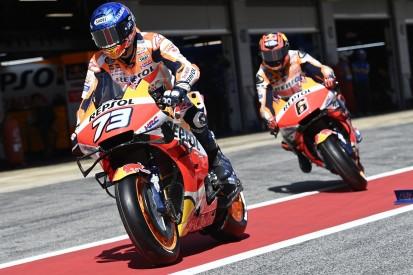 """Honda-Präsident beschwichtigt nach F1-Aus: """"Andere Serien nicht betroffen"""""""