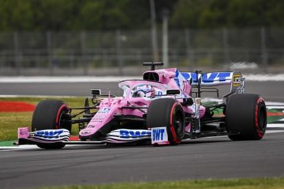 """""""Unheimlich monoton"""": Nico Hülkenberg kritisiert zu viel Training in der Formel 1"""