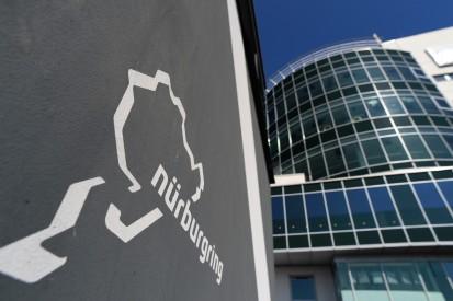 Formel 1 LIVE am Nürburgring: Zeitplan, TV-Übertragung, Livestreams und Ticker