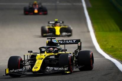 Ex-Renault-Teamchef Bob Bell: Formel 1 wird bald besser denn je sein