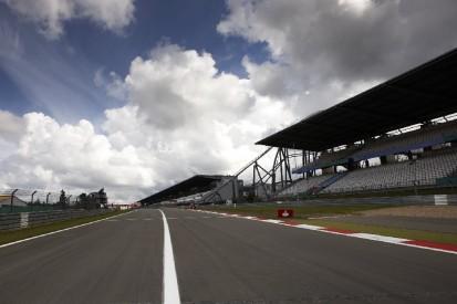 "Wegen Wetter am Nürburgring: Daniel Ricciardo erwartet ""verrücktes"" Rennen"
