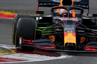 Red Bull: Echter Fortschritt oder nur Mercedes-Schwäche?