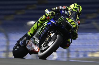 MotoGP-Liveticker Le Mans: Das war der verregnete Renntag