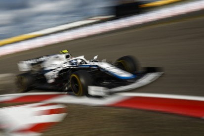 Williams: Zweitages-Wochenende wäre Vorteil für reiche Teams