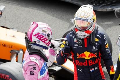 Formel-1-Liveticker: Marko bestätigt Red-Bull-Kontakt mit Hülkenberg