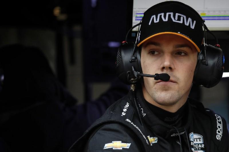 Indycar 2021 Im Deutschen Tv