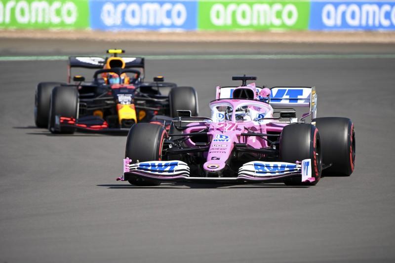 Nico Hülkenberg: Beinahe wäre er sogar Red Bull gefahren!