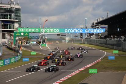 """Nürburgring: """"Würden die Formel 1 gerne behalten"""""""