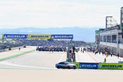 TV-Übertragung MotoGP Aragon 2020: Übersicht Zeitplan & Livestream